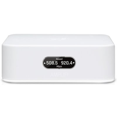 Router UBIQUITI NETWORKS AmpliFi Instant Mesh System Electro 552439