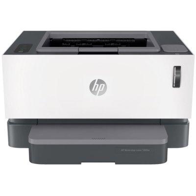 Drukarka HP Neverstop 1000w Electro 553030
