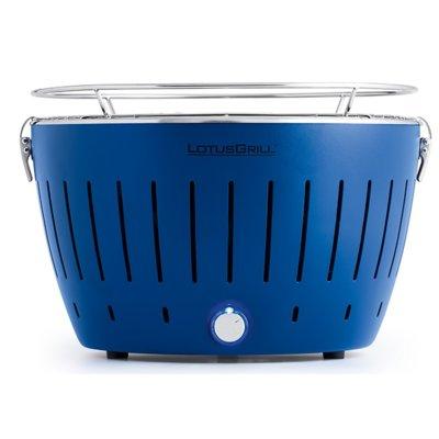 Grill węglowy LOTUSGRILL G-TB-280 Electro 189302