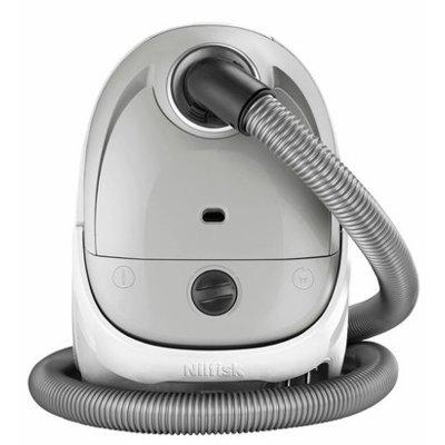 Odkurzacz NILFISK One LGPC13P08A-HFN Prime and Clean Air EU Electro 642726