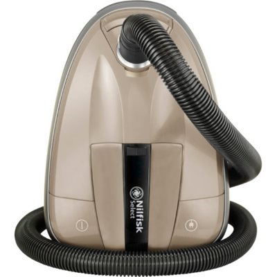 Odkurzacz NILFISK SelectCHCO14P08A1-HFN Comfort EU Electro 541570