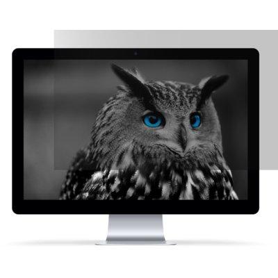 Filtr prywatyzujący NATEC Owl 14 (16:9) Electro 519916