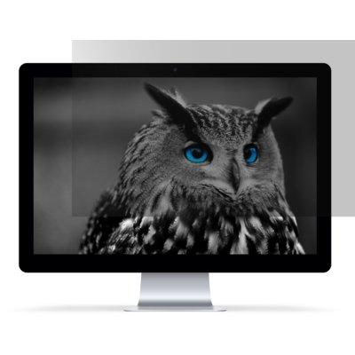 Filtr prywatyzujący NATEC Owl 15.6 (16:9) Electro 496432