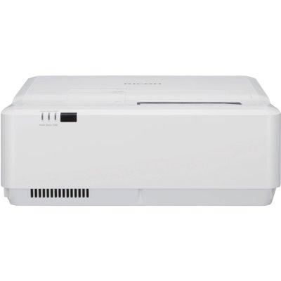 Projektor RICOH PJ WUC4650 Electro 556964