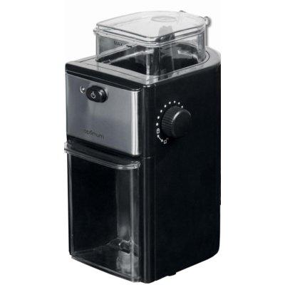 Młynek do kawy OPTIMUM RK-0185 Electro 828595
