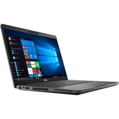 Laptop DELL Latitude 5400