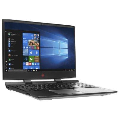 Laptop HP Omen 15-DC1044NW