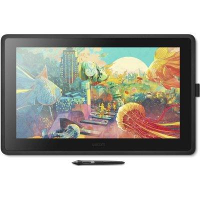 Tablet graficzny WACOM Cintiq 22 Electro 559174
