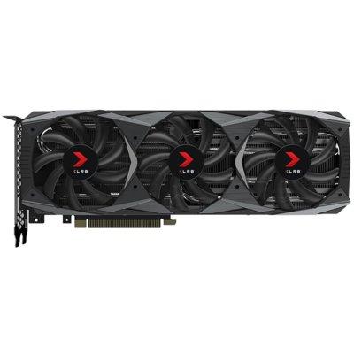 Karta graficzna PNY GeForce RTX 2080 Super Gaming 8GB Electro 553318