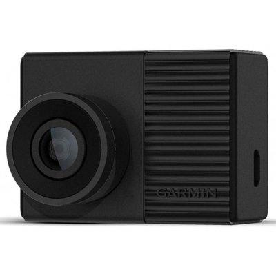Wideorejestrator GARMIN Dash Cam 56