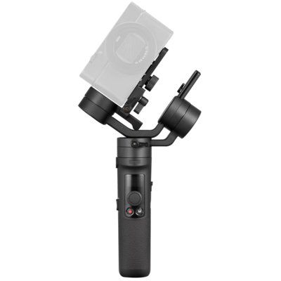 Gimbal ręczny ZHIYUN Crane M2 Electro 553431