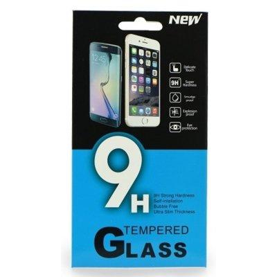 Szkło hartowane PREMIUMGLASS do HTC U12 Life Electro 553626