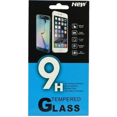 Szkło hartowane PREMIUMGLASS do Sony Xperia 1 Electro 553629