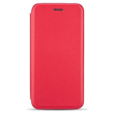 Etui BOOK MAGNETIC do Xiaomi Redmi 7 Czerwony Electro 553650