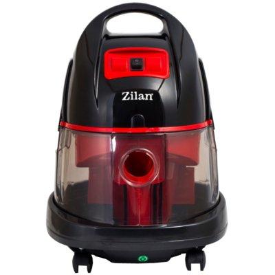 Odkurzacz ZILAN ZLN8945 Czerwony Electro 555001