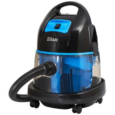 Odkurzacz ZILAN ZLN8945 Niebieski Electro 555000