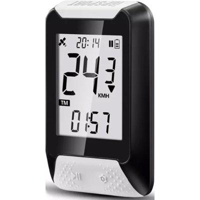 Licznik rowerowy IGPSPORT GPS IGS130/G Electro 554050
