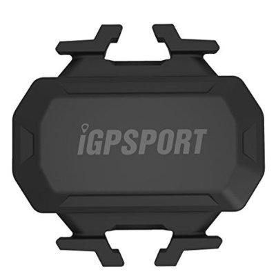 Czujnik kadencji IGPSPORT C61 ANT+ Electro 554054