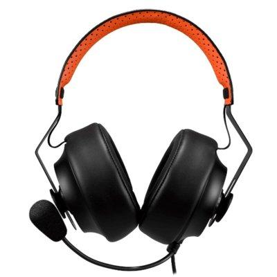 Słuchawki COUGAR Phontum S Electro 559503