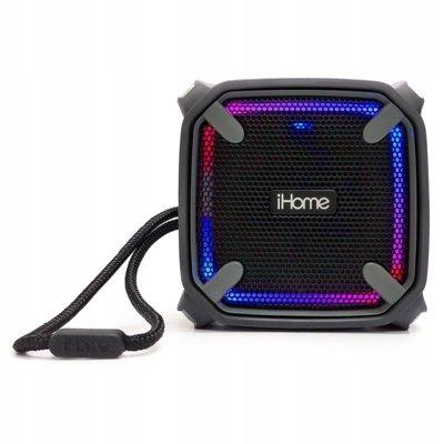 Głośnik mobilny IHOME iBT371 Electro e1198272
