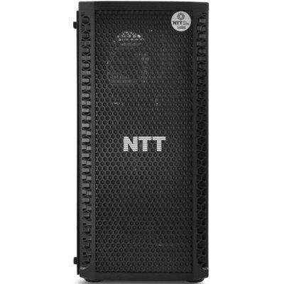 Komputer NTT Game W310i5-P23 Electro 557092