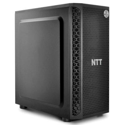 Komputer NTT Game W310I5-P26 Electro 557095