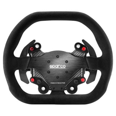 Kierownica THRUSTMASTER Competition Wheel Sparco P310 Mod Electro 560987