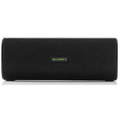 Głośnik mobilny GOGEN BS280B Czarny Electro 541030