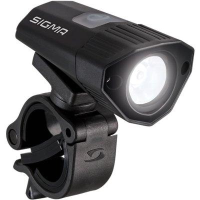 Lampka rowerowa SIGMA Buster 100 Electro 555285
