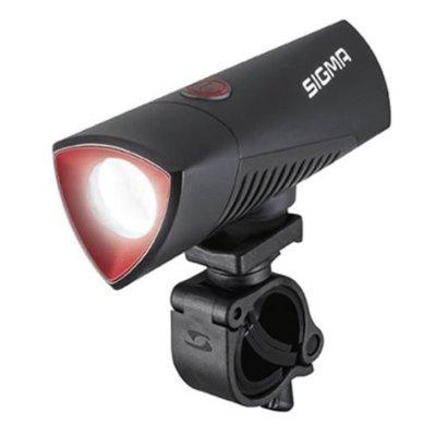 Lampka rowerowa SIGMA Buster 700 Electro 555288