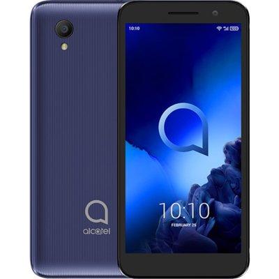 """Smartfon ALCATEL 1 2019 1/8GB 5"""" Niebieski 5033F"""