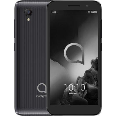"Smartfon ALCATEL 1 2019 1/8GB 5"" Czarny 5033F"