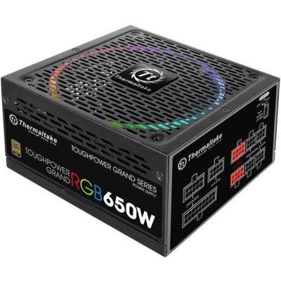 Zasilacz THERMALTAKE Toughpower Grand RGB 650W Electro 560802