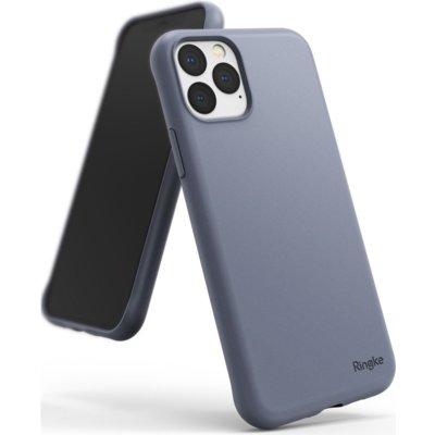 Etui RINGKE Air S do Apple iPhone 11 Pro Szary Electro 555681