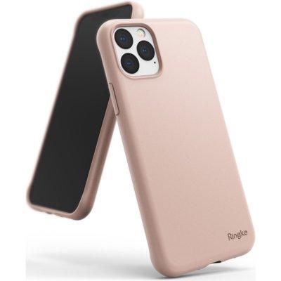 Etui RINGKE Air S do Apple iPhone 11 Pro Różowy Electro 555682