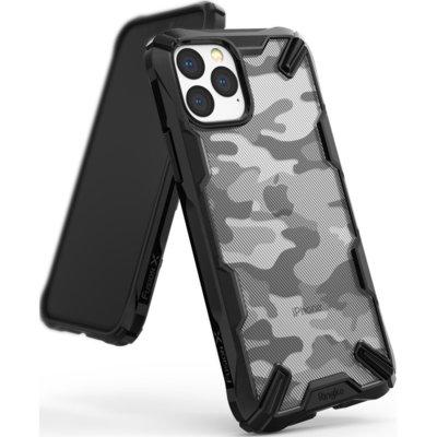 Etui RINGKE Fusion X do Apple iPhone 11 Pro Max Moro Electro 555697