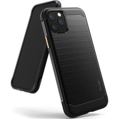 Etui RINGKE Onyx do Apple iPhone 11 Pro Czarny Electro 555699