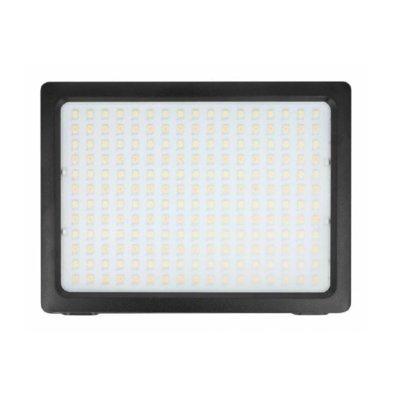 Lampa LED YONGNUO YN204 WB Electro e1211492