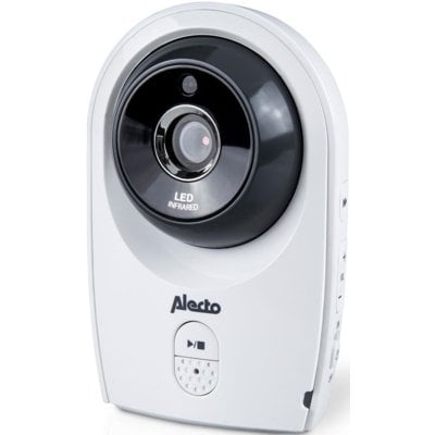 Niania elektroniczna ALECTO DVM-143C Electro 557352