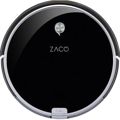 Robot sprzątający ZACO A6 Electro 556533