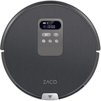 Robot sprzątający ZACO V85 Electro 556520