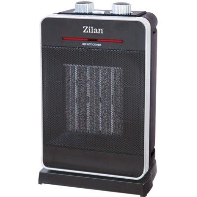 Termowentylator ZILAN ZLN3215 Electro 496257