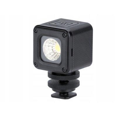 Lampa diodowa ULANZI L1 PRO Electro 575043