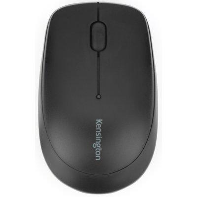 Mysz KENSINGTON Pro Fit Electro e1217446