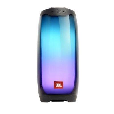 Głośnik mobilny JBL PULSE4 Czarny Electro 556949
