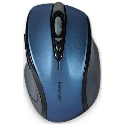 Mysz KENSINGTON Pro Fit Electro e1218004