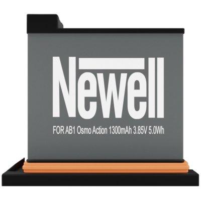 Akumulator NEWELL 1300 mAh do DJI AB1 Electro 557470