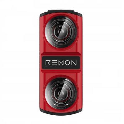 Obiektyw REMON 3D LENS