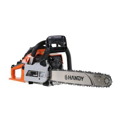 Piła spalinowa HANDY RG5318-A3 Electro 683993