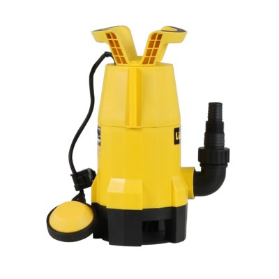 Pompa LIDER PWB400 Electro 139875